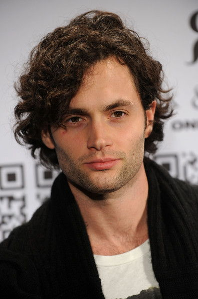 Penn Badgley Age Weight Height Measurements Celebrity