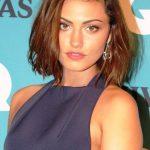 Phoebe Tonkin Bra Size, Age, Weight, Height, Measurements
