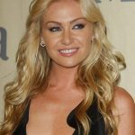 Portia de Rossi Bra Size, Age, Weight, Height, Measurements