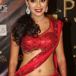 Pratyusha Banerjee Bra Size, Age, Weight, Height, Measurements