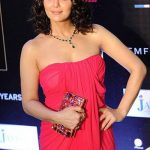 Preity Zinta Bra Size, Age, Weight, Height, Measurements