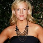 Rachael Harris Bra Size, Age, Weight, Height, Measurements