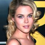 Rachael Taylor Bra Size, Age, Weight, Height, Measurements