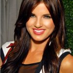 Rachele Brooke Smith Bra Size, Age, Weight, Height, Measurements
