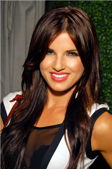 Rachele Brooke Smith Bra Size Age Weight Height
