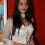 Raima Sen Bra Size, Age, Weight, Height, Measurements