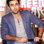 Ranbir Kapoor Age, Weight, Height, Measurements