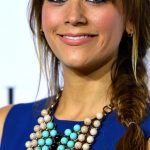 Rashida Jones Bra Size, Age, Weight, Height, Measurements