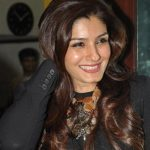 Raveena Tandon Bra Size, Age, Weight, Height, Measurements