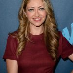 Rebecca Gayheart Bra Size, Age, Weight, Height, Measurements
