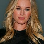 Rebecca Romijn Bra Size, Age, Weight, Height, Measurements