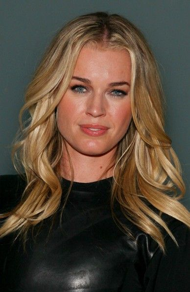 rebecca romijn biographie - photo #37
