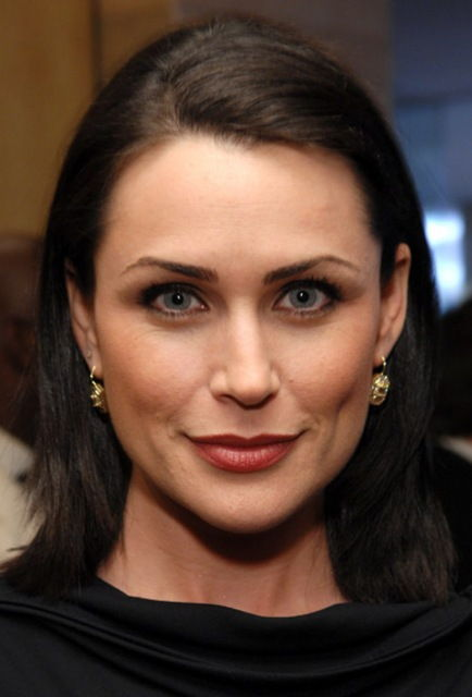 Rena Sofer hallmark movie