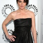 Robin Tunney Bra Size, Age, Weight, Height, Measurements