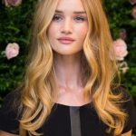 Rosie Huntington-Whiteley Bra Size, Age, Height, Weight, Measurements