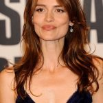 Saffron Burrows Bra Size, Age, Weight, Height, Measurements