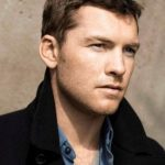 Sam Worthington Bra Size, Age, Weight, Height, Measurements