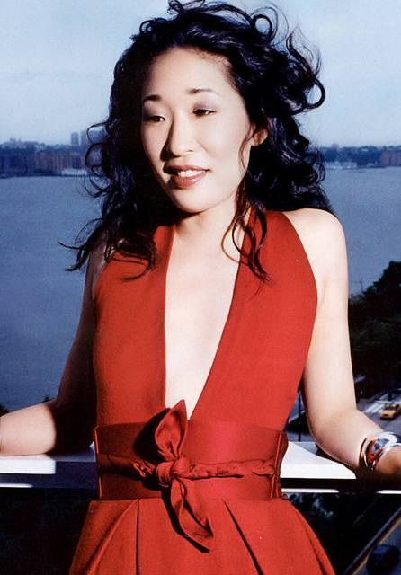 sandra oh ellensandra oh instagram, sandra oh boyfriend, sandra oh husband, sandra oh grey's anatomy, sandra oh married, sandra oh family, sandra oh movies, sandra oh 2016, sandra oh grey's anatomy return, sandra oh american crime, sandra oh news, sandra oh net worth, sandra oh back to grey's anatomy, sandra oh wikipedia, sandra oh golden globe, sandra oh anne heche, sandra oh returns to grey's anatomy, sandra oh wiki, sandra oh back on grey's, sandra oh ellen
