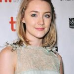 Saoirse Ronan Bra Size, Age, Weight, Height, Measurements