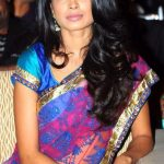 Sarah-Jane Dias Bra Size, Age, Weight, Height, Measurements