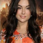 Sasha Grey Bra Size, Age, Weight, Height, Measurements