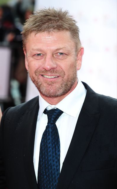 Sean Bean Age, Weight,...