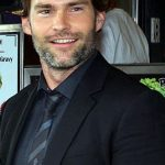 Seann William Scott Age, Weight, Height, Measurements