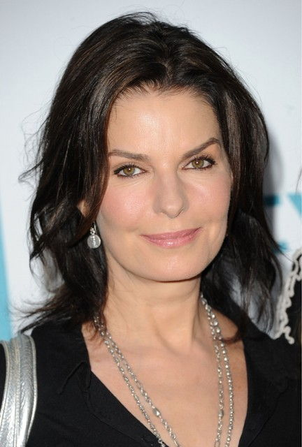 Sela Ward Bra Size Age Weight Height Measurements