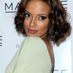 Selita Ebanks Bra Size, Age, Weight, Height, Measurements