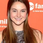 Shailene Woodley Bra Size, Age, Weight, Height, Measurements
