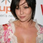 Shannen Doherty Bra Size, Age, Weight, Height, Measurements