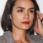 Shannyn Sossamon Bra Size, Age, Weight, Height, Measurements