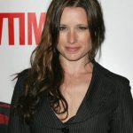 Shawnee Smith Bra Size, Age, Weight, Height, Measurements
