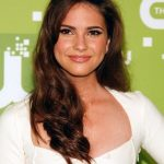 Shelley Hennig Bra Size, Age, Weight, Height, Measurements