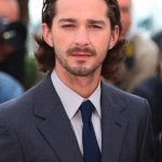 Shia LaBeouf Age, Weight, Height, Measurements