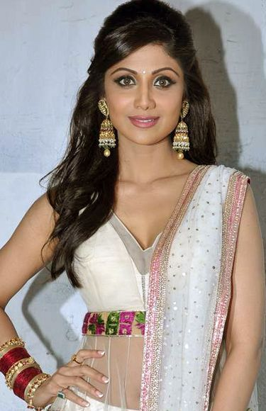 shilpa shetty ageshilpa shetty 2017, shilpa shetty filmleri, shilpa shetty mp3, shilpa shetty vk, shilpa shetty age, shilpa shetty father, shilpa shetty sunil shetty movies, shilpa shetty husband, shilpa shetty and akshay kumar, shilpa shetty song, shilpa shetty and raj kundra son, shilpa shetty salman khan songs, shilpa shetty shahrukh khan song, shilpa shetty mp3 songs, shilpa shetty wiki, shilpa shetty kundra instagram, shilpa shetty husband name, shilpa shetty s2, shilpa shetty films, shilpa shetty instagram