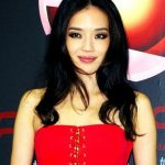 Shu Qi Bra Size, Age, Weight, Height, Measurements