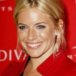 Sienna Miller Bra Size, Age, Weight, Height, Measurements