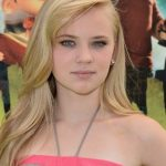 Sierra McCormick Bra Size, Age, Weight, Height, Measurements