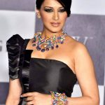 Sonali Bendre Bra Size, Age, Weight, Height, Measurements