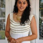 Taapsee Pannu Bra Size, Age, Weight, Height, Measurements