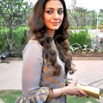 Tabu Bra Size, Age, Weight, Height, Measurements