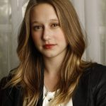 Taissa Farmiga Bra Size, Age, Weight, Height, Measurements