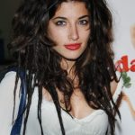 Tania Raymonde Bra Size, Age, Weight, Height, Measurements