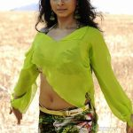 Tanisha Bra Size, Age, Weight, Height, Measurements