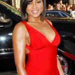 Taraji P. Henson Bra Size, Age, Weight, Height, Measurements