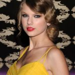 Taylor Swift Bra Size, Age, Weight, Height, Measurements