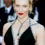 Toni Collette Bra Size, Age, Weight, Height, Measurements