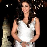 Urmila Matondkar Bra Size, Age, Weight, Height, Measurements