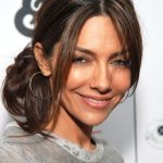 Vanessa Marcil Bra Size, Age, Weight, Height, Measurements